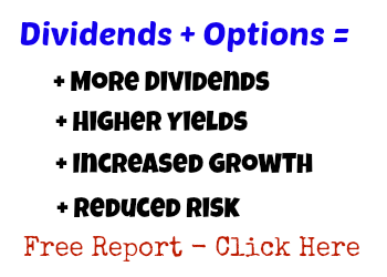 High Yield Stocks, Highest Dividend Paying Stocks, High Dividend Stocks