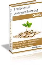 The Essential Leveraged Investing Guide