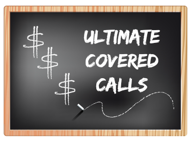 Cash covered options trading accounts canada